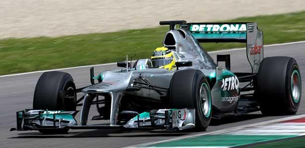 F112-rosberg-mugello-teste-quinta615