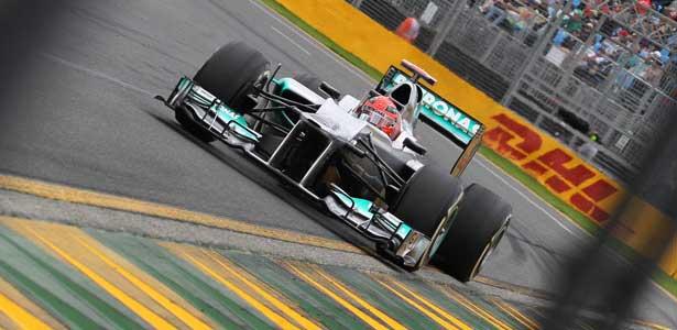 F112-schumacher-australia-sexta615