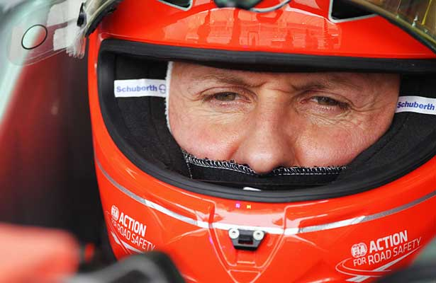 F112-schumacher-bahrain-capacete-sabado615
