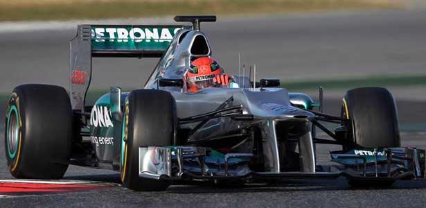 F112-schumacher-barcelona-teste-terca615