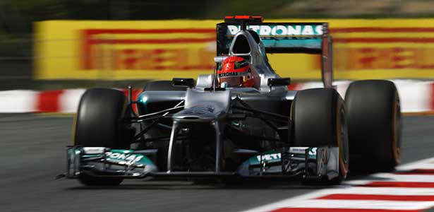 F112-schumacher-espanha-domingo615