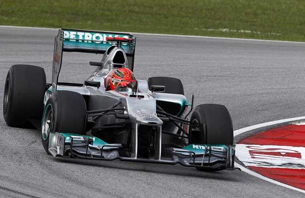 F112-schumacher-malasia-sexta615