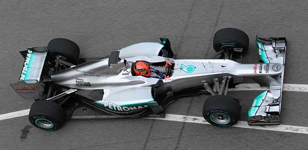 F112-schumacher-mugello-teste-quarta615