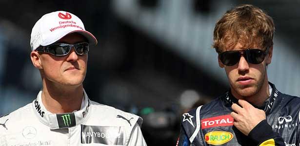 F112-schumacher-vettel-australia-domingo-rosto615