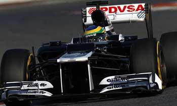 F112-senna-barcelona-teste-terca350
