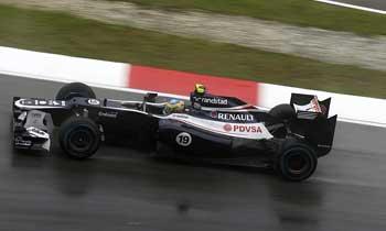 F112-senna-malasia-domingo-chuva350