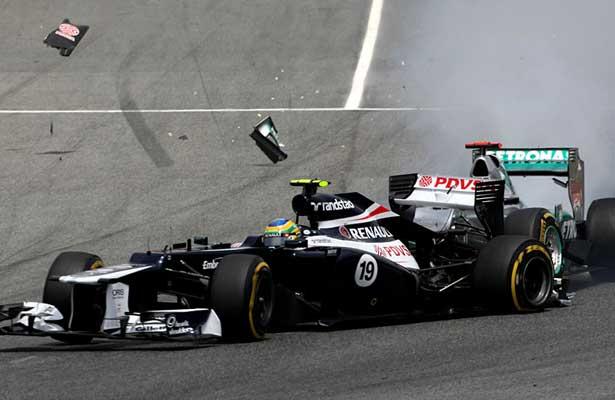 F112-senna-schumacher-acidente-espanha615