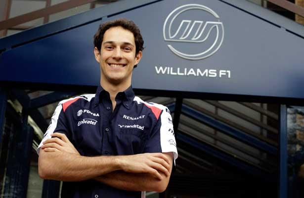 F112-senna-williams-apresentacao615