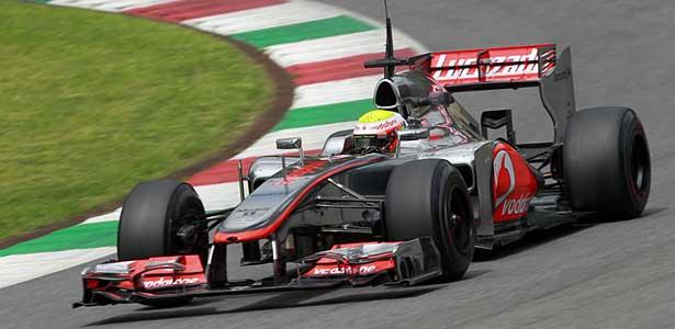 F112-turvey-mugello-teste-quinta615
