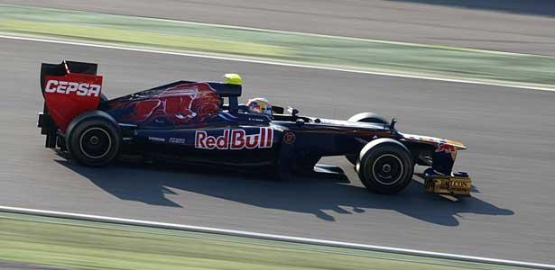 F112-vergne-barcelona-teste-quinta615