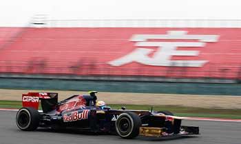 F112-vergne-china-sexta350