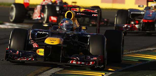 F112-vettel-australia-domingo615