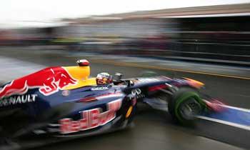 F112-vettel-australia-pits-sexta350