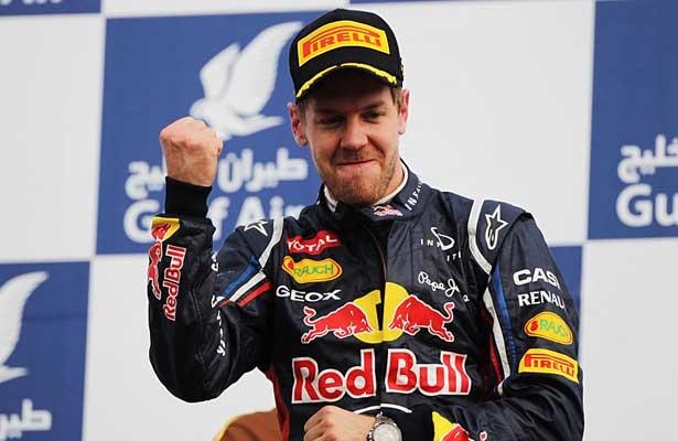 F112-vettel-bahrain-domingo-podio615