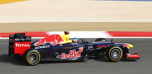 F112-vettel-bahrain-sabado615