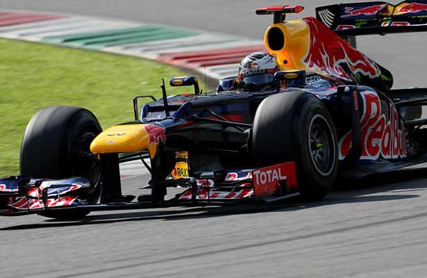F112-vettel-mugello-teste-quarta615