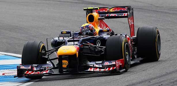 F112-webber-alemanha-sabado615
