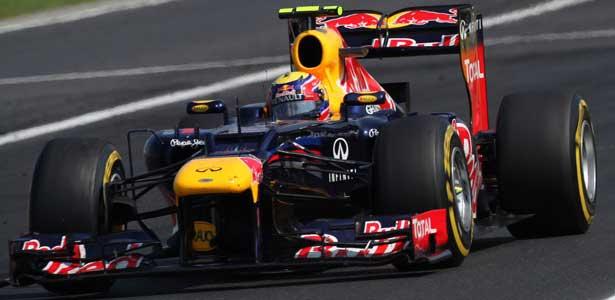 F112-webber-hungria-domingo615