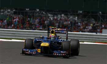 F112-webber-inglaterra-domingo350