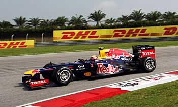 F112-webber-malasia-sabado350