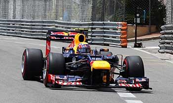 F112-webber-monaco-domingo350
