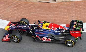 F112-webber-monaco-quinta350