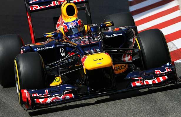 F112-webber-monaco-sabado615