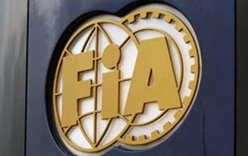 FIA-logo350
