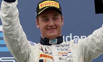 GP211-coletti-hungria-podio350