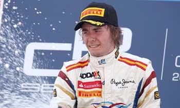GP211-pic-espanha-podio350