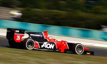 GP212-chilton-hungria-sabado350