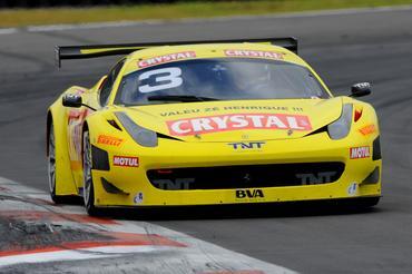 GT311-FerrariRicciDerani
