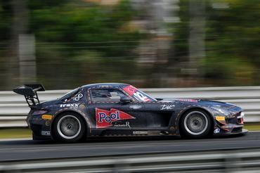 GT312-MercedesBoni