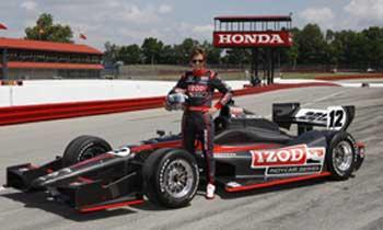 Indy11-wheldon-teste-carro-novo350