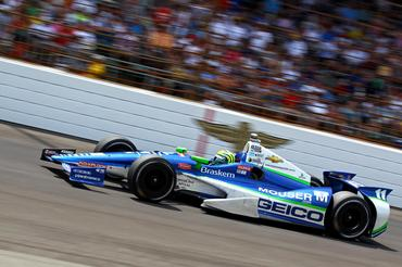 Indy12-Kanaanoval