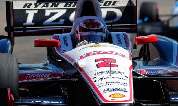 Indy12-RBriscoe615