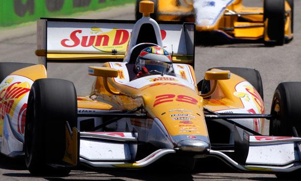 Indy12-RHHeay615