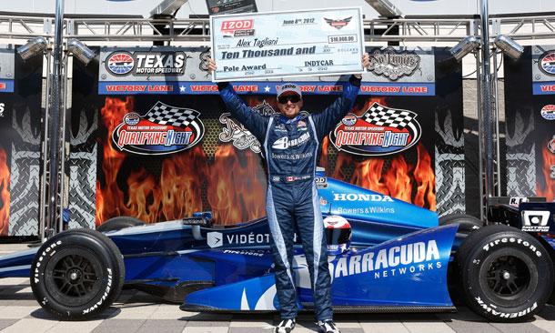 Indy12-Tagliani