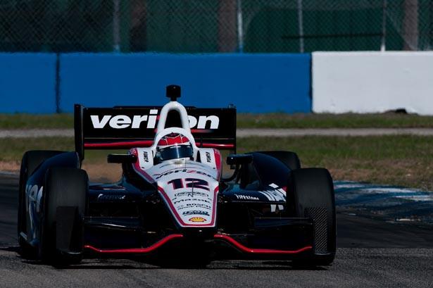 Indy12-WPower615