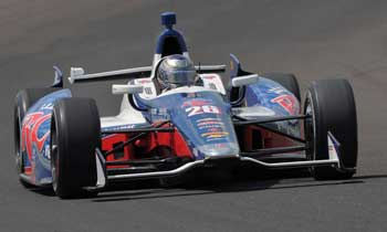 Indy12-andretti-indianapolis-treinos350