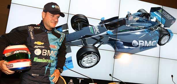 Indy12-barrichello-apresentacao615