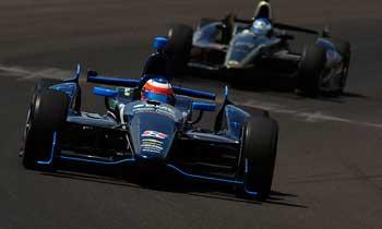 Indy12-barrichello-indianapolis-treinos350
