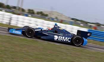 Indy12-barrichello-sebring-teste-quinta350
