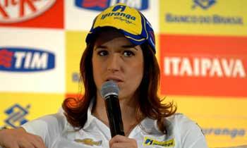 Indy12-bia-brasil-quinta-rosto350