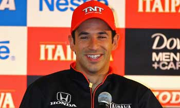Indy12-castroneves-rosto350