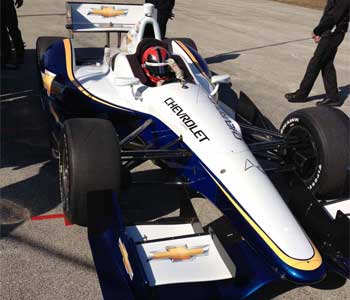 Indy12-castroneves-sebring-teste350