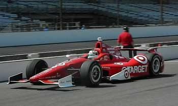 Indy12-dixon-indianapolis-treinos350