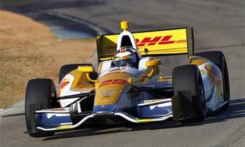 Indy12-hunter-reay-sebring-teste350