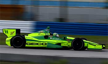 Indy12-kanaan-sebring-teste350