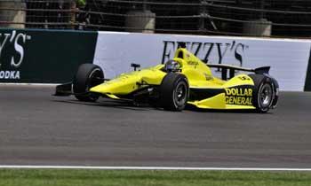 Indy12-newgarden-indianapolis-treinos350